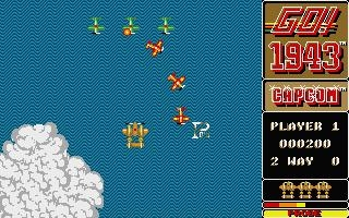 1943 : THE BATTLE OF MIDWAY [ST] image